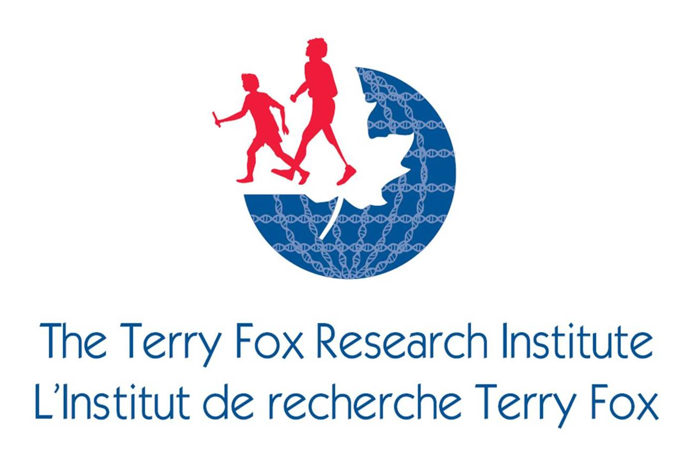 the thompson local news ca thompson remembers terry fox an annual walk