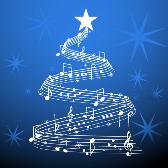 Christmas Choir Concerts