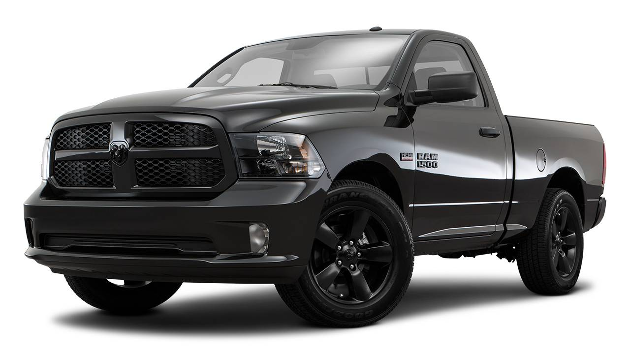 almost 300 000 dodge ram trucks part of massive recall. Black Bedroom Furniture Sets. Home Design Ideas