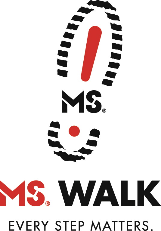 75 residents came out for sunday s ms walk