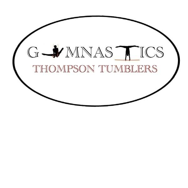 Northern Lights Arena Schedule: Thompson Tumblers Host Invitational Meet For The First Time